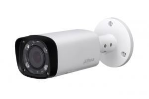 Camera de exterior HDCVI 2 Megapixeli DAHUA HAC-HFW1200R-VF-IRE6