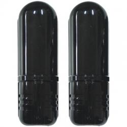 Bariera infrarosu pe fir de exterior Fortezza Pro FOR-100