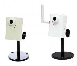 Camera IP megapixel 2M A-MTK AM2110D