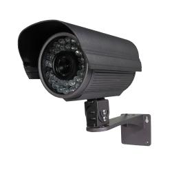 Camera video color de exterior  AA-85HA