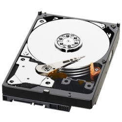 HARD DISK BARRACUDA  SEAGATE 500 GB