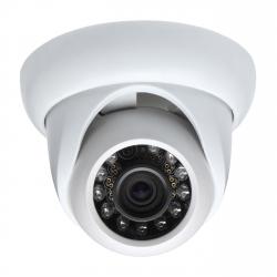 Camera video color de exterior Dahua CA-DW171E