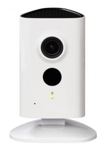 Camera Wi-Fi IP de interior 3Megapixeli DAHUA IPC-C35