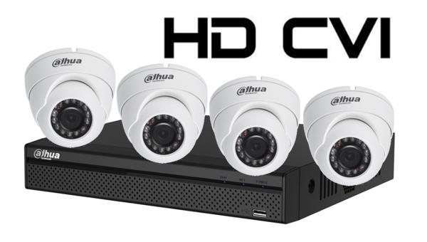 Kit DAHUA supraveghere HD interior Pro vi04C_FHD 2MegaPixeli-big