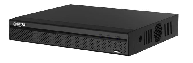 NVR HD DAHUA 4 camere IP NVR2104HS-P-S2, 4 porturi POE-big