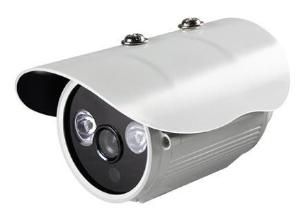Camera supraveghere exterior Fortezza AA-BE7A2LA-big