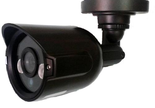 Camera video color de exterior AA-54HC-big