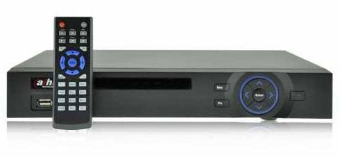 DVR 16 camere DAHUA DVR2116H-big