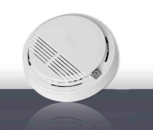 Detector fum wireless Fortezza s01w-big