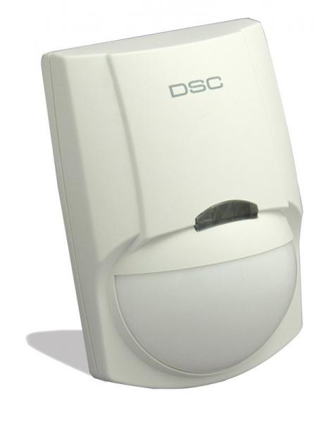 Detector prezenta pe fir LC-100 PI-big