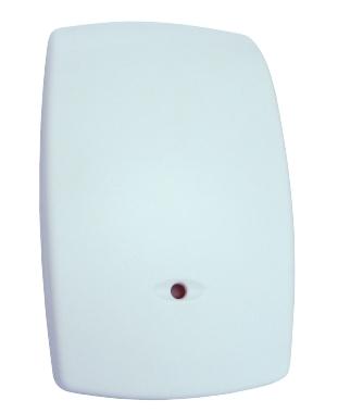 Detector wireless de spargere geam Fortezza Pro gb01w-big