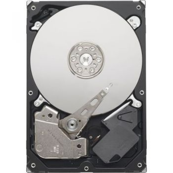 HDD BARRACUDA  SEAGATE 2 TB-big
