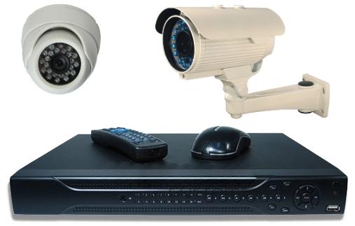 Kit supraveghere video exterior 02vm02i-big