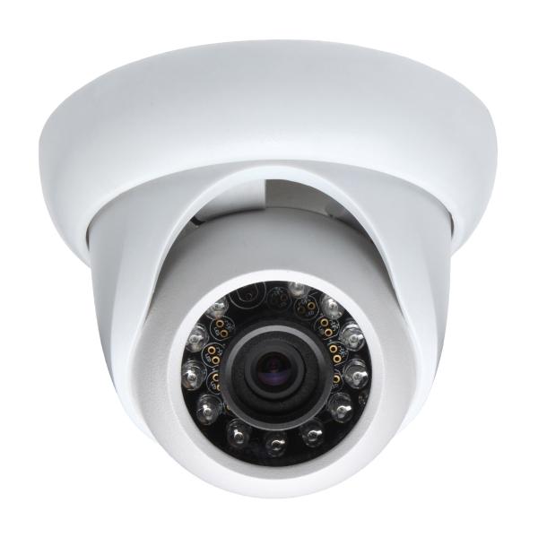 Camera video color de exterior Dahua CA-DW171E-big