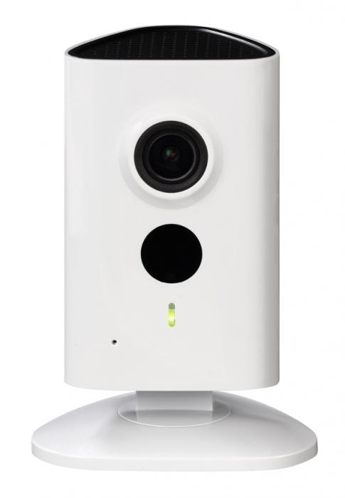Camera Wi-Fi IP de interior 1.3Megapixeli DAHUA IPC-C15-big