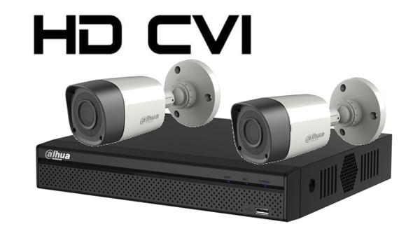 Kit DAHUA supraveghere HD exterior Pro ve02A_FHD 2Megapixeli-big