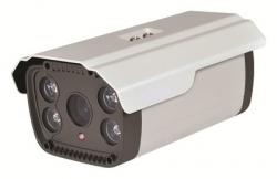 Camera supraveghere exterior Fortezza AA-CE7A4LA