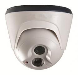 Camera supraveghere interior Fortezza AA-DI7A1LA